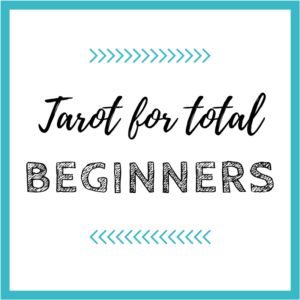 Tarot for total beginners: How to choose a tarot deck you