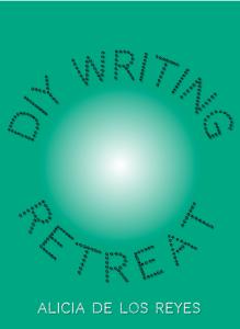 diywritingretreat-partial-snip
